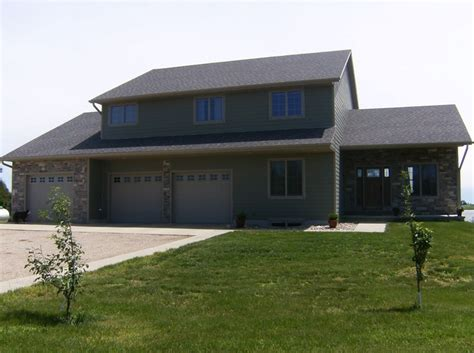 houses for rent yankton sd apartement and home for sale rent homes on the market in yankton sd