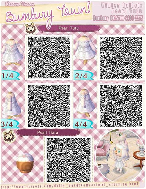 acnl hair qr 103 best images about animal crossing new leaf qr codes on