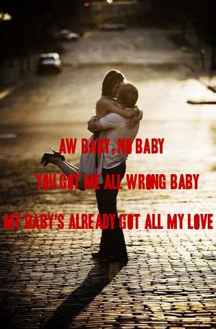andy grammer honey i m with lyrics honey i m andy grammer sing to me