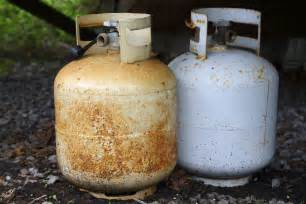 boat gas tank fleet farm how to properly dispose of a propane tank blain s farm