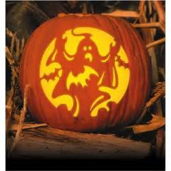 Dremel Pumpkin Carving Templates by Pumpkin Carving Patterns Ideas Pictures Sports Pumpkin