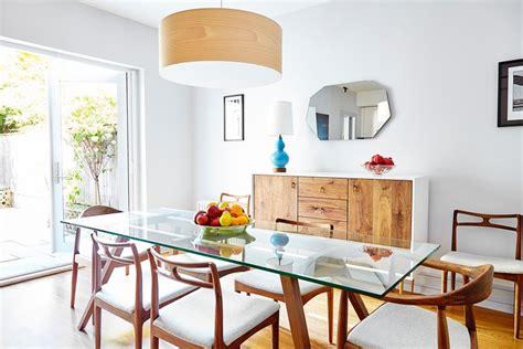 danish modern recliner chair 25 french style furniture designs ideas plans design