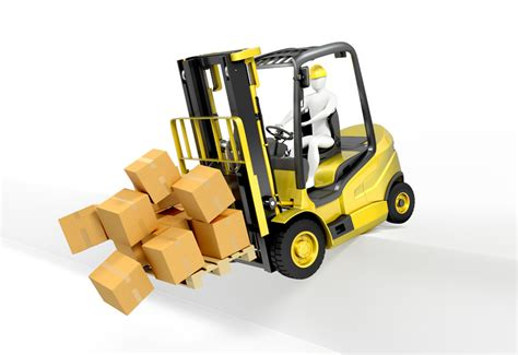 Home Interior Design Magazines Online How To Safely Operate A Forklift Truck