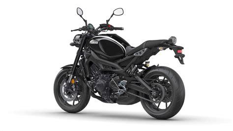 Yamaha De Motorrad by Yamaha Motorrad Farben 2017 Motorrad Fotos Motorrad Bilder
