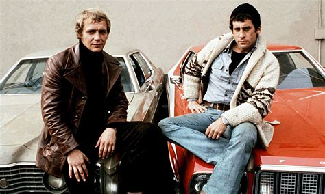Original Starsky And Hutch Actors this thread is dedicated to starsky hutch
