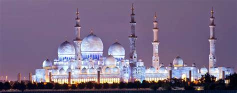 New Coat Abu Dhabi abu dhabi grand mosque hd wallpapers fashionip