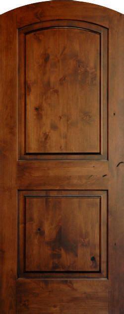 knotty alder door stain color hardwaretrimdoors