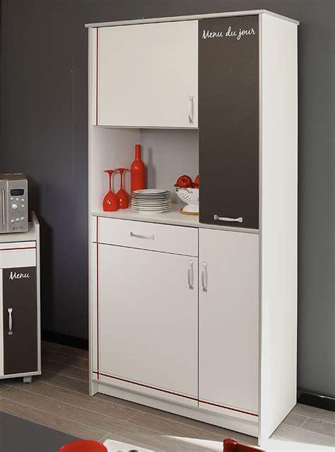 Küchenschrank by K 252 Chenschrank K 252 Chenbuffet Cosina 1 92x182x44cm Wei 223