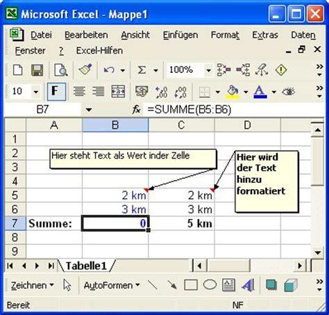 format excel zahl excel funktion erl 228 uternder text in formatangaben