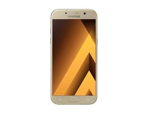 Samsung Galaxy A520 2017 samsung galaxy a5 a520 2017 p o radio tv