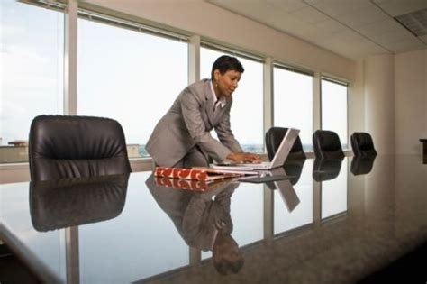 lavoro ufficio cancro al colon lavoro d ufficio raddoppio rischio