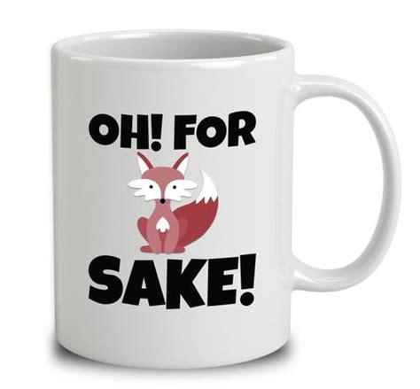 fun mugs funny mugs