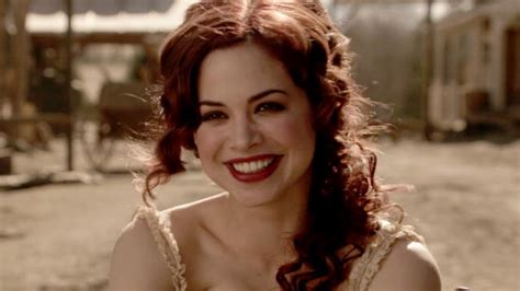 klondike commercial actress conor leslie conor leslie photography