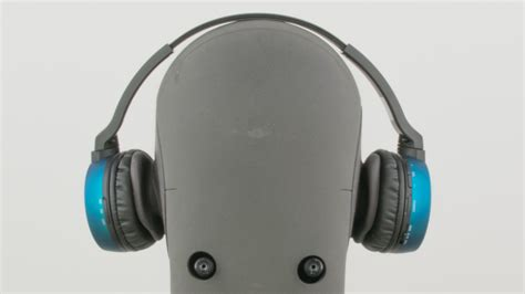 Headphone Sony Mdr Zx550bn sony mdr zx550bn mdrzx550bn bluetooth headset review