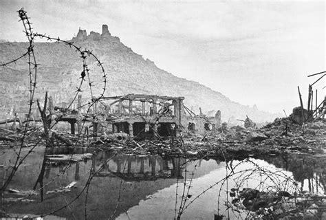 Resumen 1 Guerra Mundial by Resum 233 N Segunda Guerra Mundial Apuntes Y Monograf 237 As