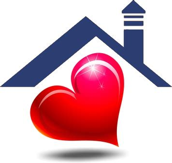 comfort home health care nursing health services