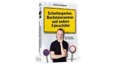 Motorrad Führerschein Theorie Buch by Pr 252 Fung Fahrschul Tv