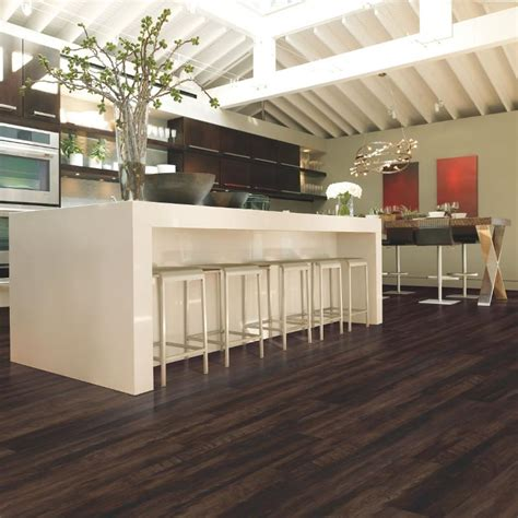 Cork Flooring Water Resistant by Is Cork Flooring Water Resistant American Hwy