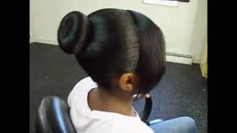 hairstyles for toddlers youtube collections