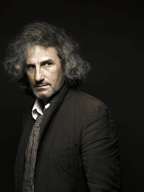 philippe garrel fugitive variations philippe garrel s elliptical cinema