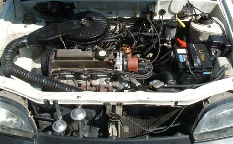 how does a cars engine work 1992 geo tracker regenerative braking geo metro engine mods geo free engine image for user manual download
