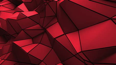 abstract pattern definition abstract 3d panel rendered geometric crystal background in