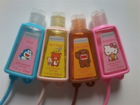 Botol Kaca Lucu Motif Kartun Hello Kity 400ml pocketbac holder grosir pocketbac grosir karakter kartun holder murah banget