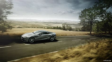 Home Design 3d Ipad Import 2013 aston martin vanquish front hd wallpaper 49