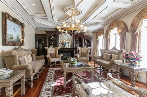 home interiors mississauga luxurious doulton place in mississauga ontario canada 30