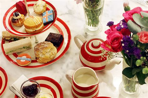 themed afternoon tea london biscuiteers london themed afternoon tea 25 discount
