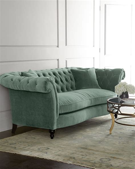 novogratz vintage tufted sofa sleeper ii multiple colors sofa tufted novogratz vintage tufted sofa sleeper ii
