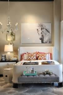 chic bedroom chic bedroom ideas with a smart contemporary feel decoholic