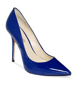 Ike Sofas Boutique 9 Shoes Justine Pumps Womens Macy S