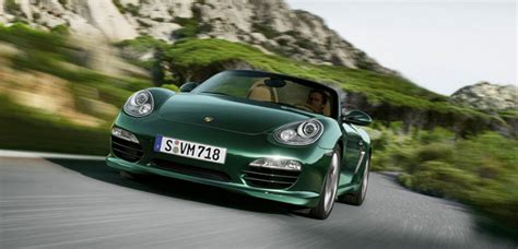 Porsche Media by Porsche M 233 Dia Oldalak