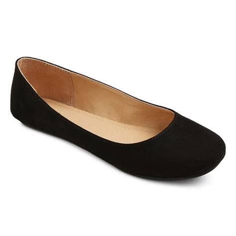 target shoes flats s odell ballet flats mossimo supply co target