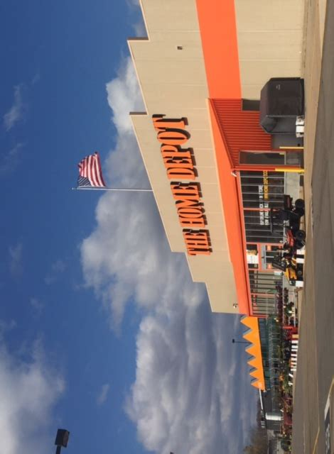 the home depot in olean ny 14760 chamberofcommerce