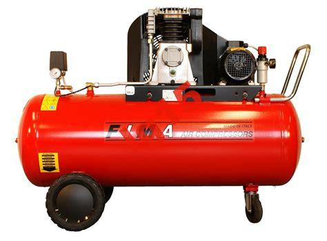 Kompresor Jumbo Fima Kompresor Spr苹蠑arka Jumbo C40 200 4t 10bar Na Bazarek Pl