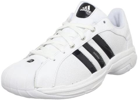 adidas superstar 2g basketball shoes adidas s superstar 2g ultra basketball shoe white