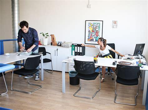 polo tecnologico pavia polo tecnologico di pavia il tuo nuovo ufficio
