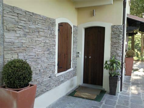 piastrelle muro pietra foto rivestimento casa muro in pietra di superfici