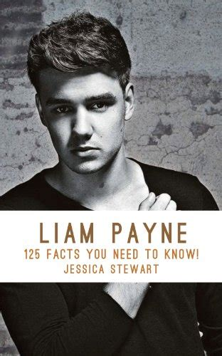 liam payne biography book payne stewart quotes quotehd