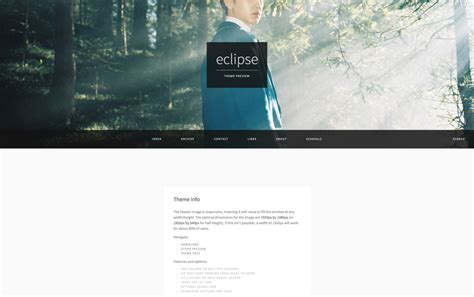 themes tumblr eclipse shy themes