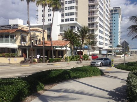 hotels in fort quelques liens utiles