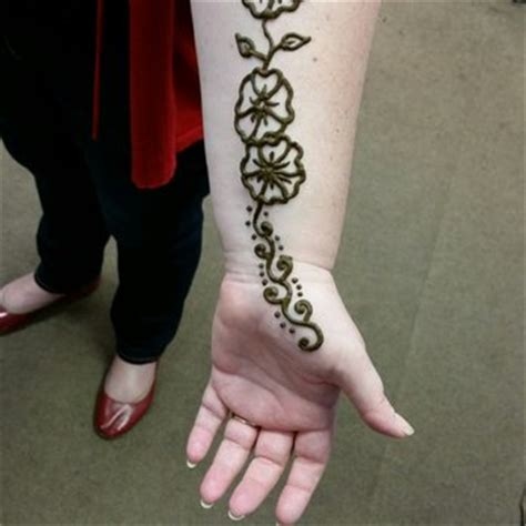 henna tattoos kissimmee fl henna 185 photos 5770 w irlo