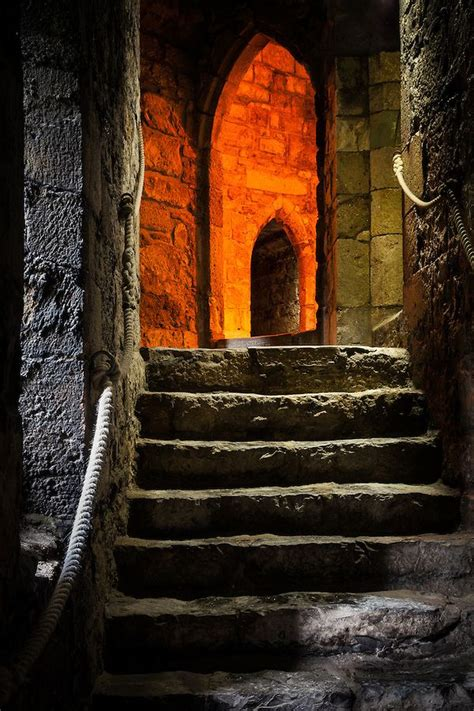 castle interior 153 best interiors castles images on