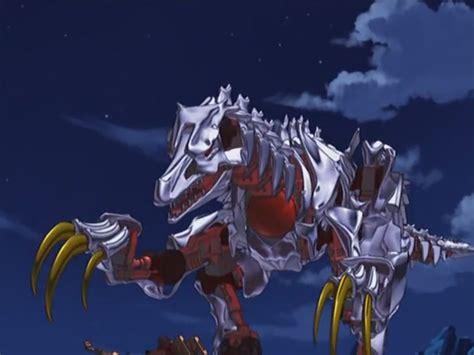 zoids genesis frozen layer anime zoids genesis ゾイド ジェネシス