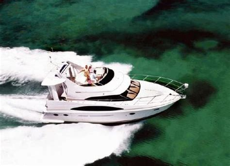 sweeney boat and yacht sales carver 396 motor yacht boats for sale yachtworld