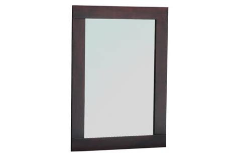 cornici 100x70 specchio 100x70 weng 233 charleen miliboo