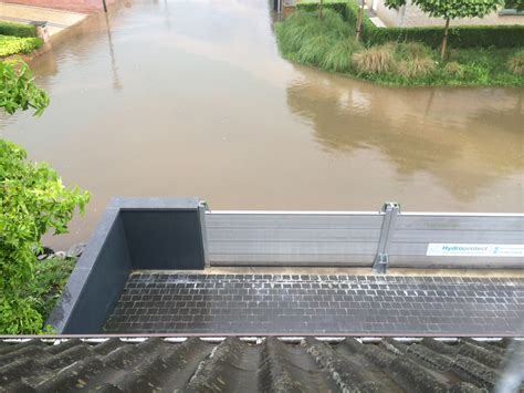 fabricant barri 232 res anti inondations hydroprotect