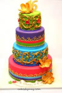 Bollywood Theme Party Decorations - birthday cakes images neon cakes for birthdays